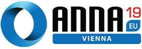 ANNA Europe Logo